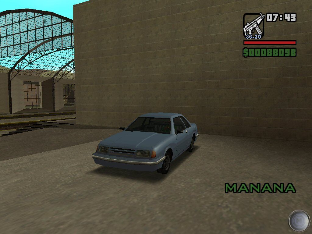 telecharger voiture gta san andreas pc